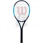 Ракетка теннисная Wilson Ultra 100 V2.0