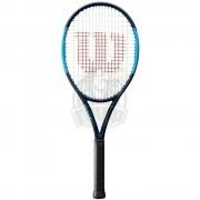 Ракетка теннисная Wilson Ultra 100L V2.0
