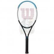 Ракетка теннисная Wilson Ultra Power 100