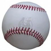 Мяч бейсбольный любительский
