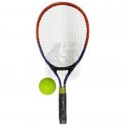 Набор для большого тенниса