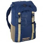 Рюкзак теннисный Babolat Bacpack Classic Pack Sms (темно-синий)