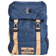 Рюкзак теннисный Babolat Bacpack Classic Junior Sms (темно-синий)