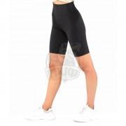 Шорты спортивные женские Fifty W-Defini (черный)