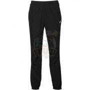 Брюки спортивные женские AsicsSilver Woven Pant (черный)
