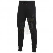 Брюки спортивные мужские AsicsTailored Pant (черный)