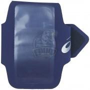 Карман на руку для телефона Asics Arm Pouch Phone (синий)