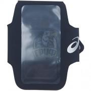 Карман на руку для телефона Asics Arm Pouch Phone (черный)
