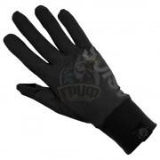 Перчатки спортивные Asics Basic Gloves (черный)