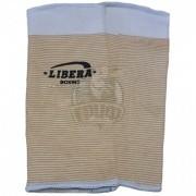 Суппорт локтя Libera