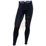 Тайтсы спортивные мужские Jogel Camp PerFormDRY Tight Long (черный)