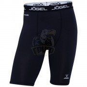 Шорты спортивные мужские Jogel Camp PerFormDRY Tight Short (черный)