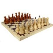 Шахматы деревянные турнирные