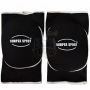 Наколенники Vimpex Sport