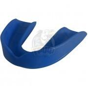Капа односторонняя Ayoun (синий)