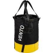 Сумка для инструмента Vento Торба (желтый)
