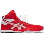 Обувь для борьбы (борцовки) Asics Matflex 6