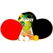 Набор для настольного тенниса Fora