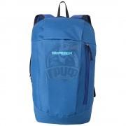 Рюкзак спортивный Berger (синий)