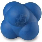 Мяч для тренировки реакции Pro-Supra