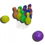 Набор Fora для игры в боулинг