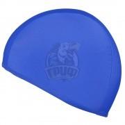 Шапочка для плавания SM (синий)