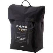 Сумка для хранения привязи Camp