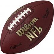 Мяч для американского футбола Wilson NFL Tackfield Composite