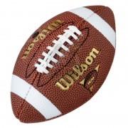 Мяч для американского футбола сувенирный Wilson Football Micro