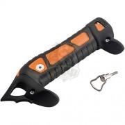 Рукоятка для ледовых инструментов Cassin X-Light Grip
