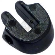 Сменная насадка на рукоятку для ледовых инструментов Cassin X-Finger S