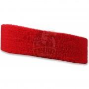 Повязка головная Indigo (красный)