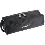 Чехол для кошек Camp Crampons  Case
