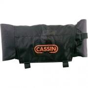 Чехол для кошек Cassin Foldable Crampon