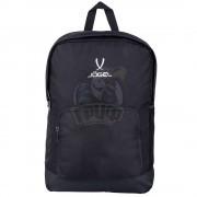 Рюкзак спортивный Jogel Division Travel (черный)