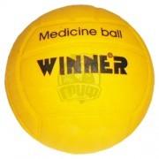 Медицинбол Winner 0.8 кг