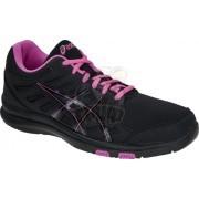 Кроссовки для фитнеса женские Asics Ayami-Shine