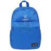 Рюкзак спортивный Jogel Essential Classic Backpack (синий)