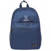Рюкзак спортивный Jogel Essential Classic Backpack (темно-синий)