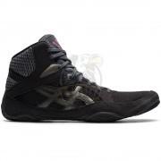 Обувь для борьбы (борцовки) Asics Snapdown 3