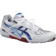 Кроссовки для бадминтона и сквоша мужские Asics Gel-Blade 4