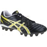 Обувь футбольная (бутсы) Asics Lethal Rs