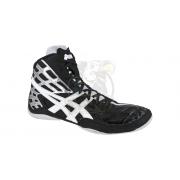 Обувь для борьбы (борцовки) Asics Split Second 9