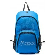Рюкзак спортивный Asics Backpack (синий)