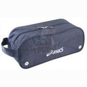 Сумка для обуви Asics Shoes Simple Bag (синий)