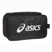 Сумка для обуви Asics Shoe Bag (черный)