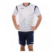 Форма футбольная мужская Asics Maracana