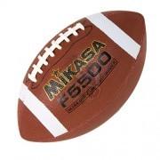 Мяч для американского футбола Mikasa F5500
