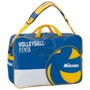 Сумка спортивная Mikasa для волейбольных мячей