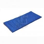 Спальный мешок (одеяло) однослойный Fora Hunter